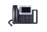 Grandstream GXP2160 IP Phone